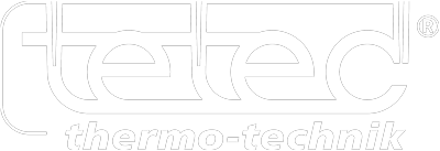 tetec thermo-technik Müller GmbH & Co. KG