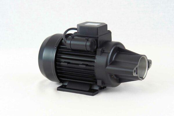 tetec-elektromotor-2050x1281px_16-01