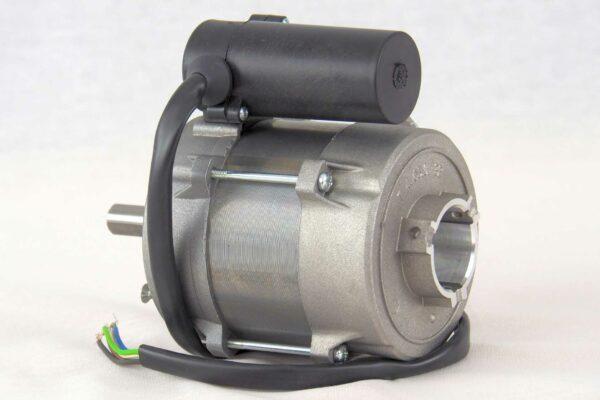tetec-elektromotor-2050x1281px_2000-02