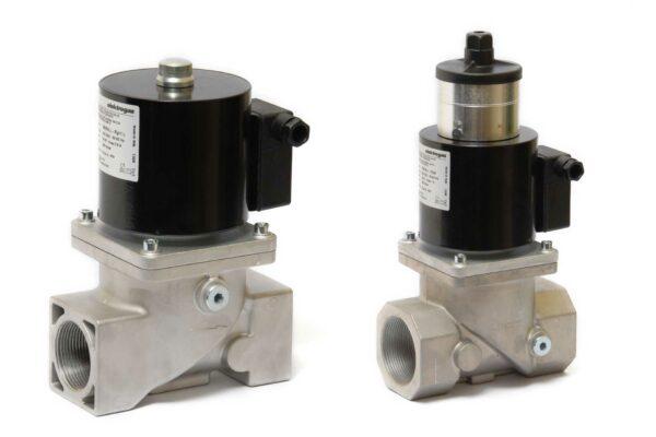 tetec-magnetventile-2050x1281px-VMR-VML-01