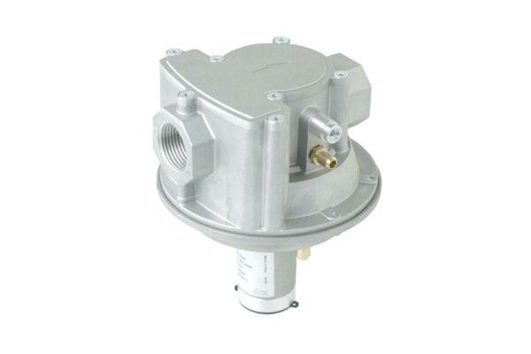 tetec-magnetventile-2050x1281px-rag-01